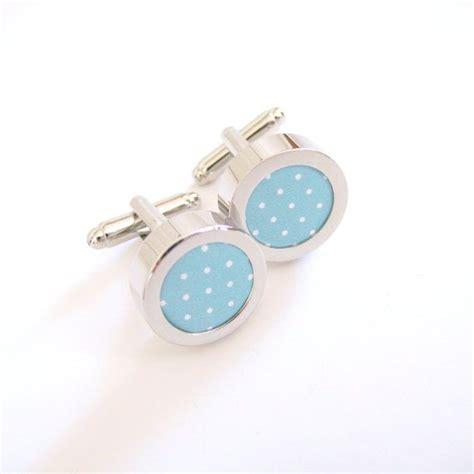 Dress Alif Blue 1000 images about colour schemes blue on
