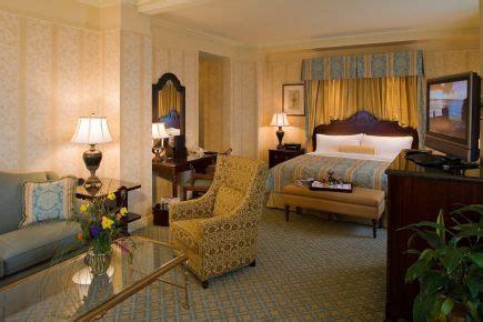 fairmont le ch 226 teau frontenac hotel review fodor s travel