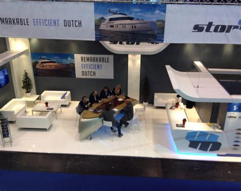 dusseldorf boat show location 2014 dusseldorf boat show yacht charter superyacht news