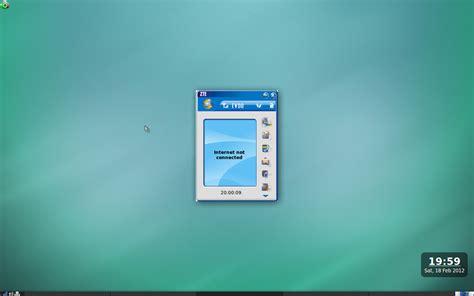 Modem Smartfren Zte Ac2726 rublog dialer modem zte ac2726 di linux