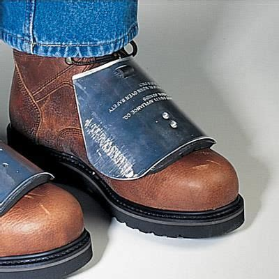 10 best shoe covers images on dress shoes safety and security guard