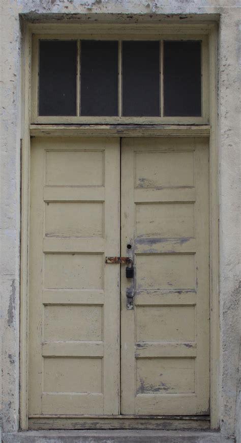 commercial glass door texture 14textures glass door texture