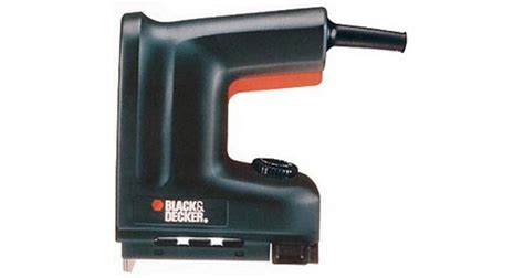 black und decker black und decker stunning black u decker bdls laser level
