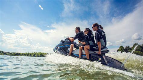 jet ski boat rs perth jet ski yamaha 2015 autos post