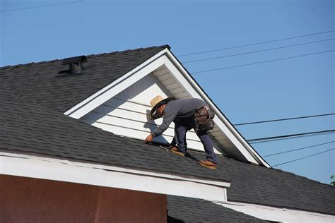 The Roofing Company How To Find A Roofing Company For Residential Roofing