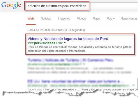 Search In Peru Search Engine Optimization Services In Peru Peru En
