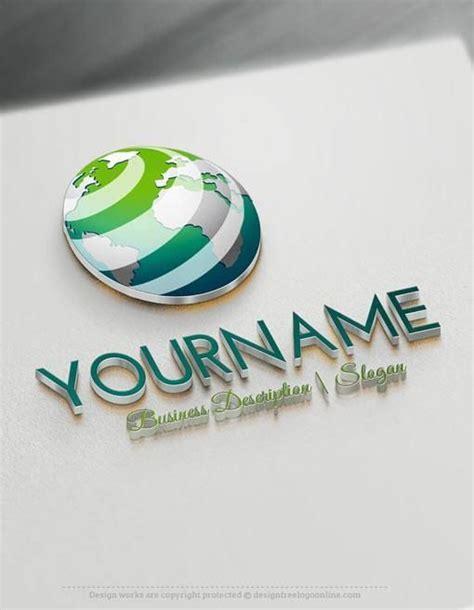 logo design maker manila 17 best images about amazing globe logo designs on free logo creator company logo