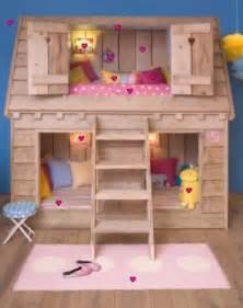 childrens loft beds 25 best ideas about kid loft beds on pinterest kids