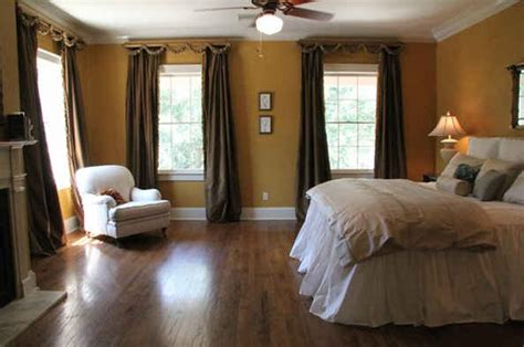 hardwood floors in bedrooms bedroom with hardwood floors hooked on houses