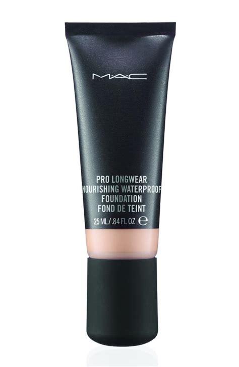 Mac Pro Longwear Foundation mac pro longwear foundation