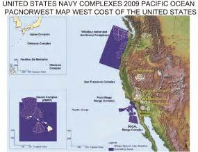 map of united states west coast us nuclear power plant location map us wiring diagram