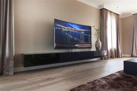 kaminbauer stuttgart spectral ameno black modern wohnzimmer
