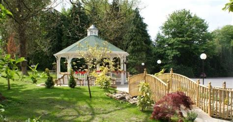 country house hotels  yorkshire  northumberland