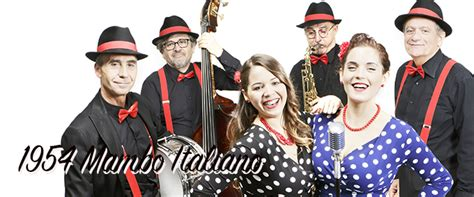 Canzoni Swing Italiane by Lo Swing Italiano La Vera Musica Italiana 900 Swing Italiano
