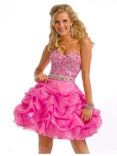 Klething Manggar Pink Dress 7 8th sweet 16 quincea 241 era on sweet 16 sweet 16
