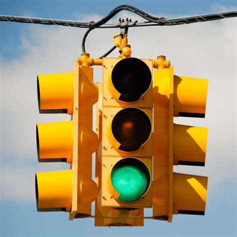 When Was The Traffic Light Installed by When Was The Traffic Light Installed Home Design