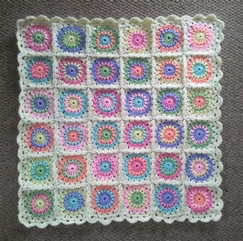 crochet pattern ideas crochet baby blanket patterns free beb 232 crochet