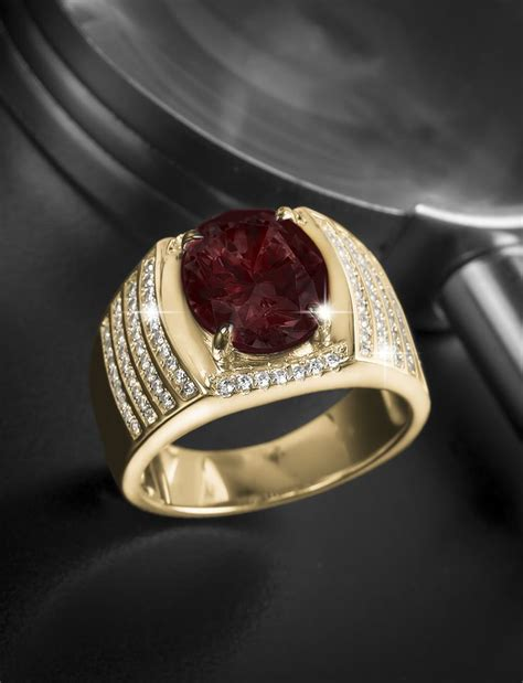 Cincin By Silver King 25 best ideas about mens ruby rings on