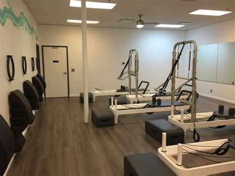 verve home decor and design 1000 images about pilates studio decor ideas on pinterest