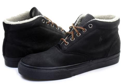 s polo ralph shoes polo ralph shoes zale s 2041 r 0001
