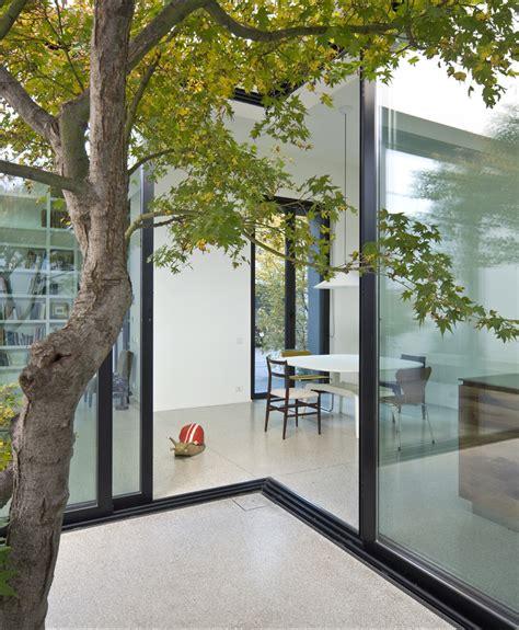 porte finestre scorrevoli a scomparsa porte scorrevoli alluminio finestre a scomparsa alca