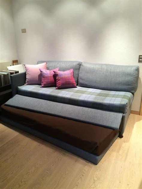 divano materasso divano letto imbottito trasformabile con materasso