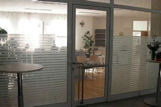 Sichtschutzfolie Fenster Duisburg by Dekorfolien Auf Wunsch F 252 R Neues Design Am Glas