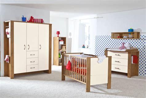 mobel hofmeister kinderzimmer babyzimmerm 246 bel babyzimmer komplett sets paidi