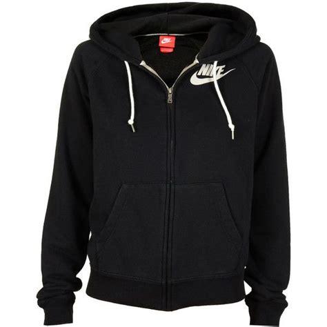 Hoodie Zipper Sweater Logo Nike best 25 black zip hoodie ideas on zip hoodie