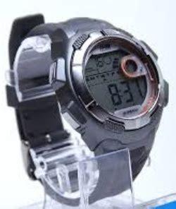 tutorial bungkus kado jam tangan dunianya jam tangan kado jam tangan