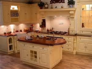 kitchen styles ideas kitchen island shapes traditional kitchen design luxury
