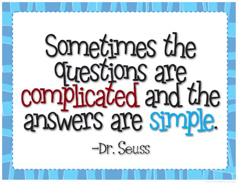 printable dr seuss reading quotes dr seuss quotes and sayings quotesgram
