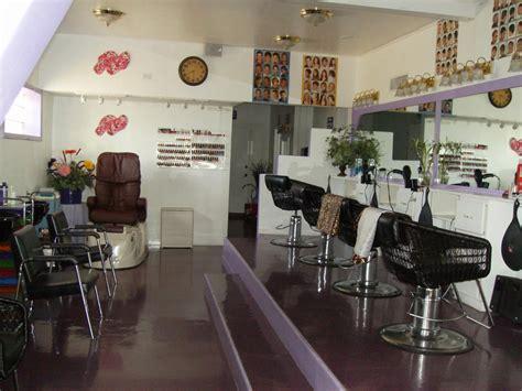 hair salons near 85021 hair salons near 85021 hair salons near 85021 april beauty