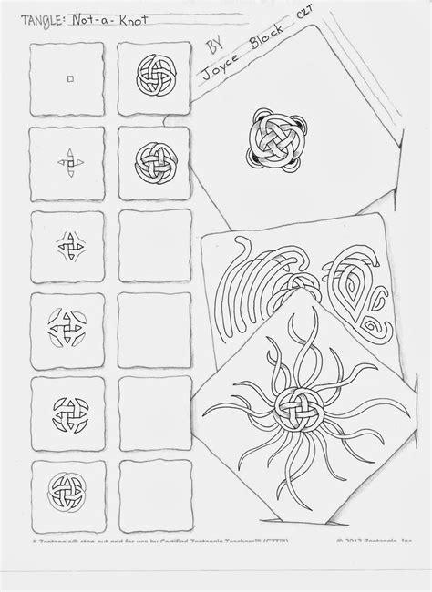 doodle name joyce 17 best images about zen patterns on patterns