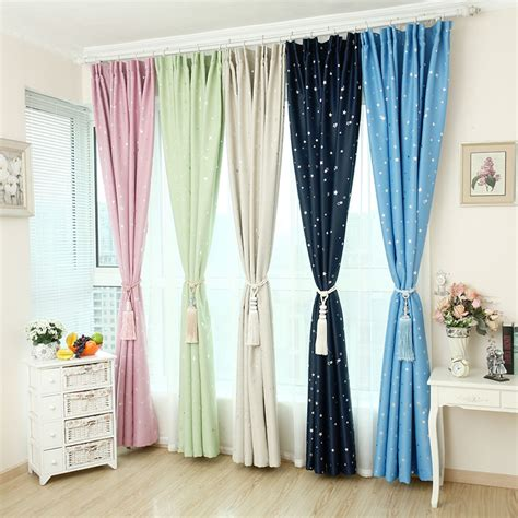 next boys bedroom curtains best 25 boys curtains ideas on pinterest kids room