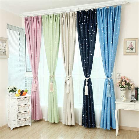 kids bedroom curtain ideas best 25 boys curtains ideas on pinterest kids room