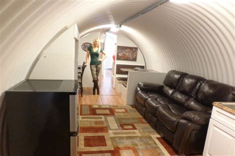 heres  nuclear bomb shelters