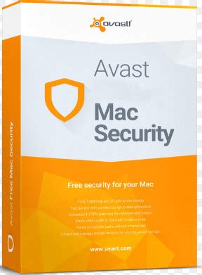 avast mac security 12 8 free mac software