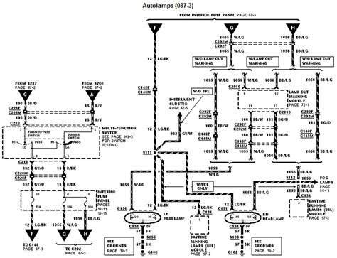 2013 explorer wiring diagram wiring diagram with description