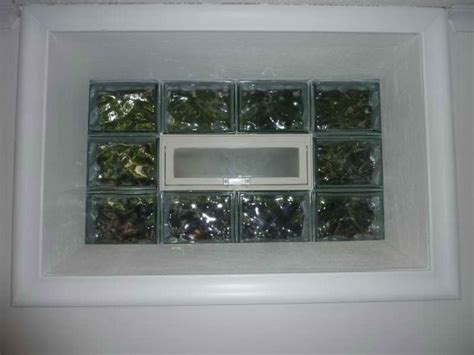 basement windows glass for install basement