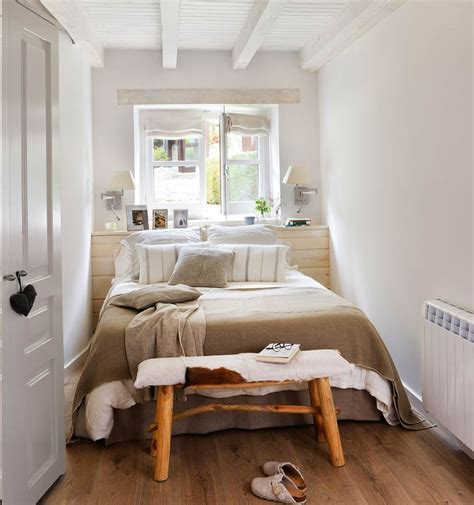 dormitorio blanco  madera great cama juvenil aloa xcm