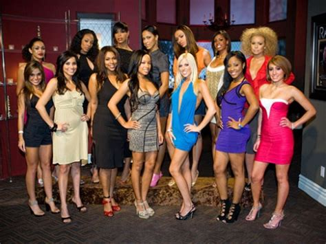 vh1 s reality tv lineup i money 2 for the of