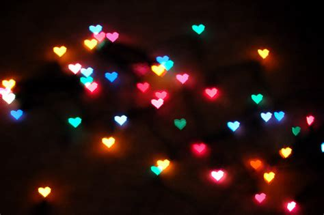 heart shaped christmas lights pbomers com