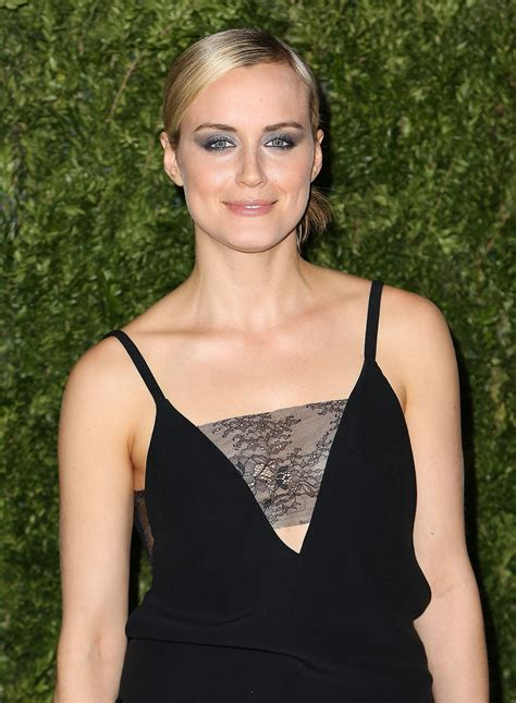 christina braverman hairstyle how to taylor schilling