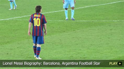 biography of lionel messi in spanish messi biography image search results