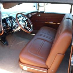 upholstery sacramento ca premier upholstery 14 reviews auto customization