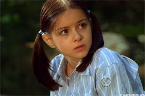 childstarletscom childstarletscom childyoung an az index of child young actresses starlets stars