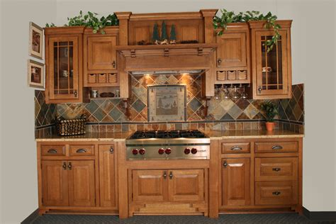 inexpensive custom kitchen cabinets mission style kitchen cabinets quarter sawn oak interior