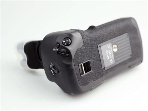 Meike Bg E7 meike battery grip for canon eos 7d bg e7 bge7