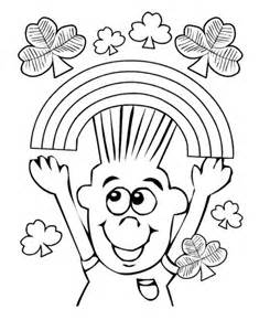 march coloring pages month of march coloring pages www imgkid the image